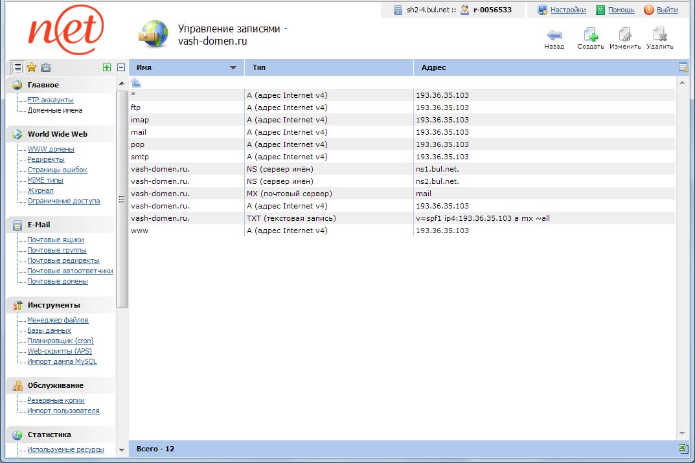 игровой хостинг сервера mw3